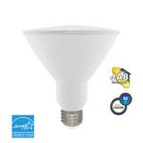 Euri Lighting EP38-5000ew Directional (Wide Spot) LED Light Bulb 18.5W 120V 3000K