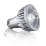 VIVID LED PAR20 3000K 25° 11W
