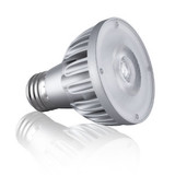 BRILLIANT LED PAR20 3000K 10° 11W