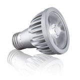 BRILLIANT LED PAR20 3000K 25° 11W