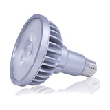 BRILLIANT LED PAR30 LONG NECK 3000K 9° 18.5W