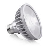 BRILLIANT LED PAR30 SHORT NECK 2700K 25° 18.5W