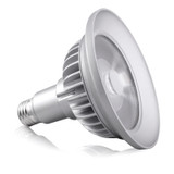 BRILLIANT LED PAR38 2700K 9° 18.5W