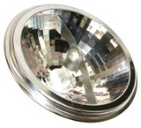 Halogen Aluminum Reflector 50W