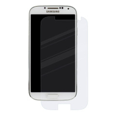 OtterBox Clearly Protected Vibrant Samsung Galaxy S4