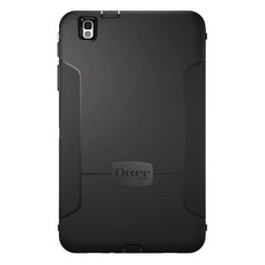 OtterBox Defender Case Samsung Galaxy Tab Pro 8.4 - Black