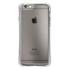 EFM Zurich Case Armour iPhone 6+/6S+ Plus - Crystal