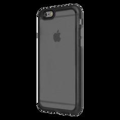 SwitchEasy Aero Case iPhone 6/6S Plus - Black