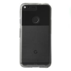 "Case-Mate Naked Tough Case Google Pixel XL 5.5"" - Clear"
