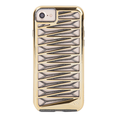 Case-Mate Tough Layers Case iPhone 7/6/6S - Kite