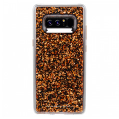 Case-Mate Karat Case Samsung Galaxy Note 8 - Rose Gold