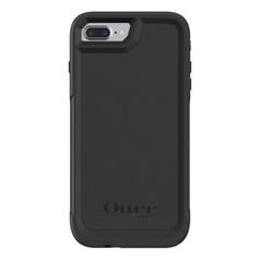 OtterBox Pursuit Case iPhone 7+ Plus - Black