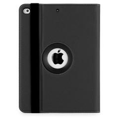 "Targus Versavu Slim Case iPad 9.7""(2017)/Pro 9.7""/Air 2/Air - Black"