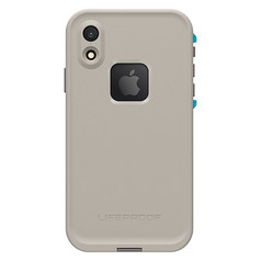 LifeProof FRE Case iPhone XR - Body Surf