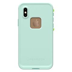 LifeProof FRE Case iPhone Xs - Tiki