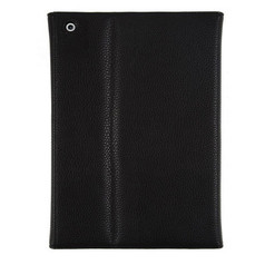 "Case-Mate Folio Venture Case iPad 9.7""(2017/2018) - Black"