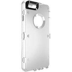 OtterBox Defender Shell cover replacement iPhone 6 - White