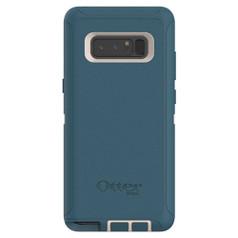 OtterBox Defender Case Samsung Galaxy Note 8 - Beige/Corsair