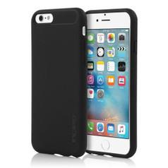 Incipio NGP Case iPhone 6+/6S+ Plus - Translucent Black