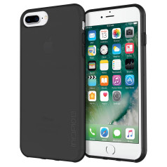 Incipio NGP Pure Case iPhone 8+/7+ Plus - Black