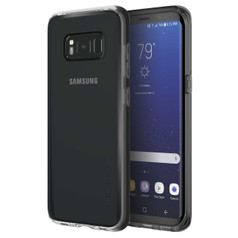 Incipio Octane Pure Case Samsung Galaxy S8 - Clear