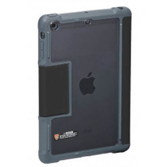 STM Dux Case iPad Mini 1/2/3 - Black