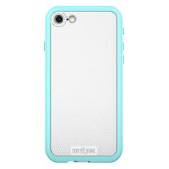 Dog & Bone Wetsuit Impact Waterproof Rugged Case iPhone 7 - Blue