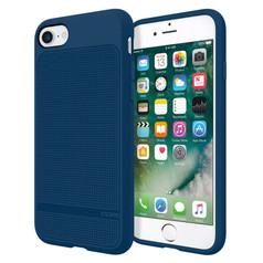 Incipio NGP Advanced Case iPhone 7 - Navy Blue