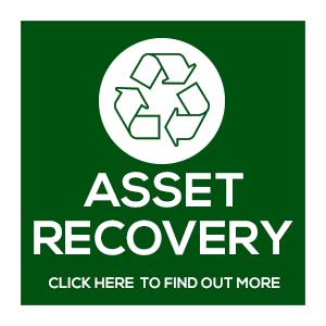 asset-rec-6.png