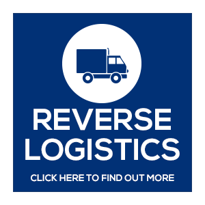 rev-logistics-5.png