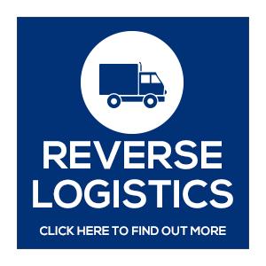 rev-logistics-5.png