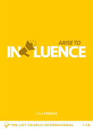 Arise To Influence (MP3)