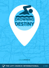 Drowning Outside of Your Destiny (MP3)