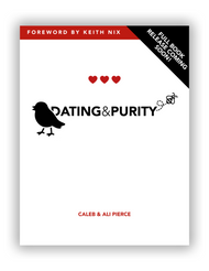 Dating and Purity