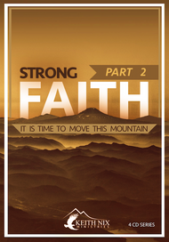 Strong Faith (Part 2) MP3