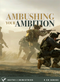 Ambushing Your Ambition 4 CD Series