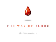 The Way of Blood (MP3)