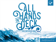 All Hands on Deck (MP3)