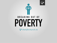 Breaking Out of Poverty MP3