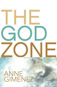 The God Zone