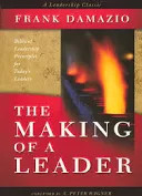 The making of Leader