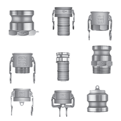 hose-fittings-m.png
