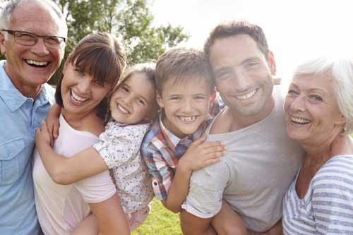 Advanced Alternatives Center | Shop Vitamins, Minerals, Herbs, Skin & Health Remedies