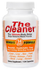 Century Systems The Cleaner Women's 14 Day Formula, The Ultimate Body Detox (104 Caps)