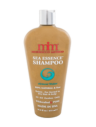 Morrocco Method Sea Essence Shampoo (16 oz)