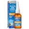 Sovereign Silver Bio-Active Colloidal Silver Hydrosol Nasal Spray, 10 PPM (2 fl oz/59 ml)