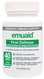 Emuaid First Defense Probiotic Supplement 40 Billion Live Organisms (30 Caps)
