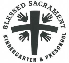 blessed-sacrament.jpg