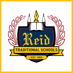 reid-traditional.png