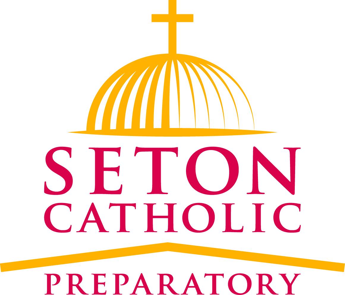 seton-logo-2014.jpg